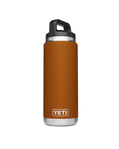 Yeti Rambler 26 oz. Bottle Clay