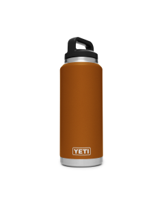 Yeti Rambler 36 oz. Bottle Clay