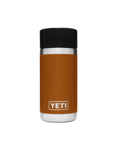 Yeti Rambler 12 Bottle Clay