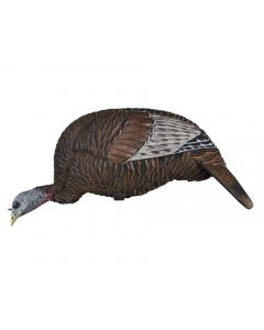 Flextone Thunder Chick Feeder Decoy