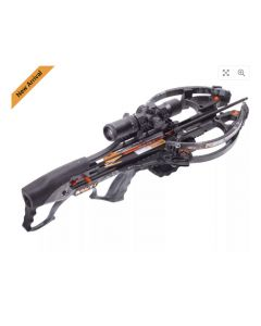 Ravin Crossbows R20 Package With Helicoil Technology