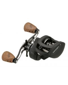 13 Fishing Concept A 6.6:1 Low Profile Baitcaster Reel