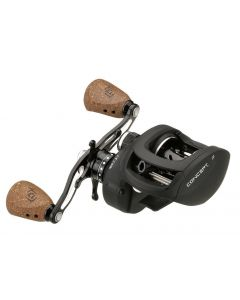 13 Fishing Concept A8.1 Low Profile Reel