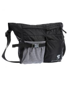 Gecko Tour Over-the-Shoulder Pack