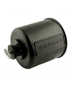 Yak Attack MultiMount Cup Holder