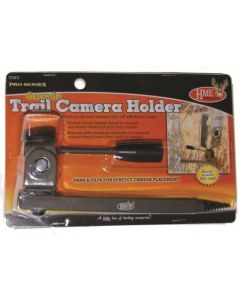 HME Products Trail Cam Tree Mount