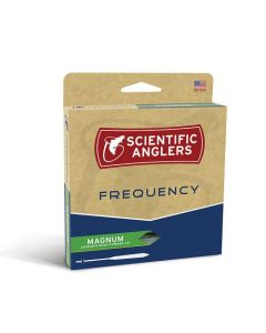 Scientific Anglers Frequency Magnum Line WF-8-F