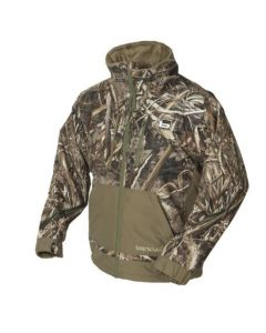 Banded Chesapeake Full Zip Blades Extra Large