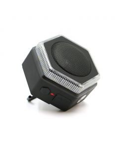 Hybridlight The HEX Bluetooth Speaker/Charger