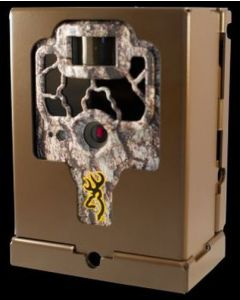 Browning Trail Cam Security Box