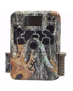 Browning Trail Cameras Strike Force HD Extreme 16MP
