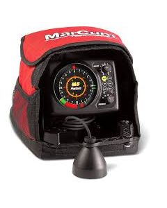 Marcum M3 Ice Flasher System
