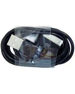 Tell Industries Apple Compatible Cable