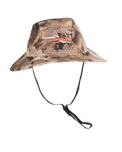 Sitka Delta GTX Boonie Waterfowl One Size