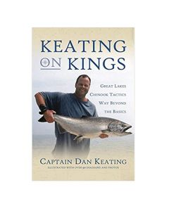 Angler's Book Supply Keating on Kings 1