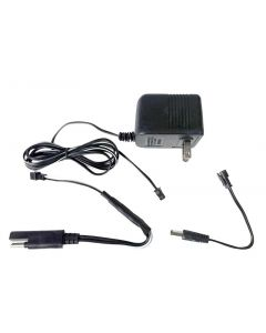 Higdon Outdoors XS 12V Lithium Charger