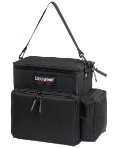 Lakewood 4 Tray Kayak Case