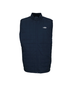 Aftco Pufferfish 300 Vest