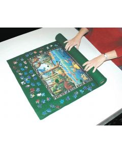 SunsOut Small Puzzle Roll-up Mat