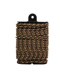 Attwood Marine Camouflage Cord Utility Rope