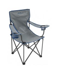 ALPS Mountaineering Oversized Camp Club Chair