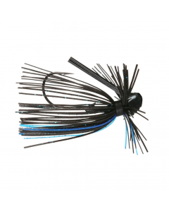 All-Terrain Tackle Finesse Jigs