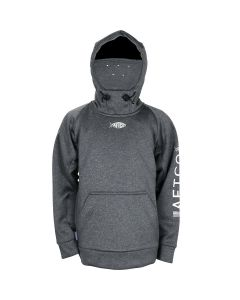 Aftco Youth Reaper Technical Sweatshirt