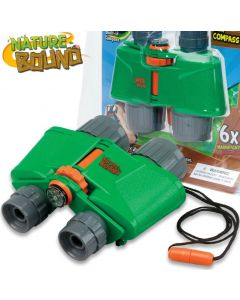 Thin Air Brands Binoculars for Kids
