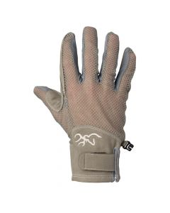 Browning Women's Trapper Creek Shooting Glove