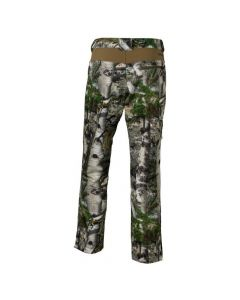Browning Hell's Canyon Mossy Oak Mountain Country Mercury Pant