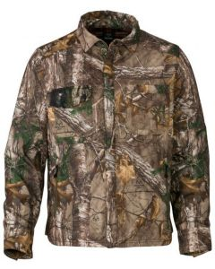 Browning Men's Contact Shacket RTX