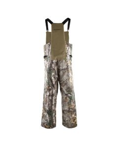 Browning Hell's Canyon BTU Insulated Bib