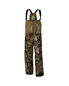 Browning Women's Hell's Canyon Btu Bib, Mossy Oak Break-Up Country