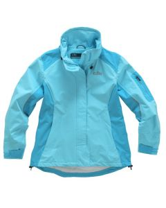 Gill Womens In-Shore Lite Jacket