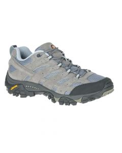 Merrell Women Moab 2 Ventilator Shoe