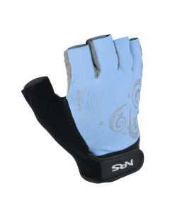 NRS Women's Boater Glove, Small