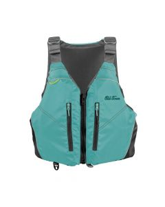 Old Town Riverstream Unisex Life Jacket, One Size