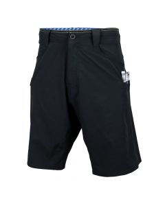 Aftco Overboard Submersible Shorts