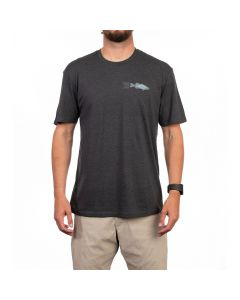 Aftco Men's High Country T-Shirt
