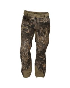 Banded Utility 2.0 Soft-Shell Pant