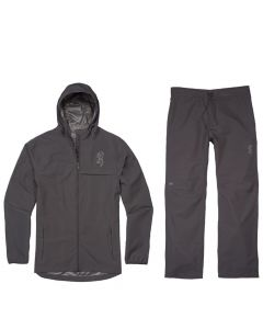 Browning Hell's Canyon CFS Rain Suit