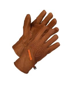 Browning Shooter's Glove