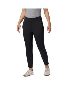 Columbia Women's Firwood Crossing Pull-on Pant
