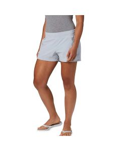 Columbia Women's PFG Tidal II Short