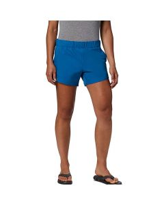 Columbia Women's Chill River Short