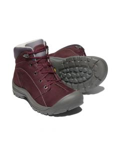 Keen Women's Kaci Winter Waterproof Mid