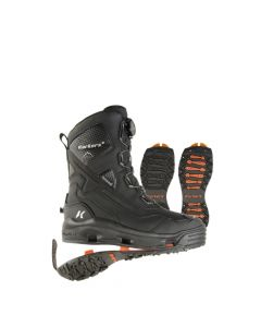 Korker Men's Polar Vortex 600™ Boot