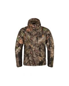 Scent Lok Hydrotherm Waterproof Insulated Jacket