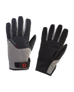 StrikerICE® Attack Glove - Free with Suit Purchase