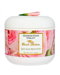 Camille Beckman Glycerine Hand Therapy